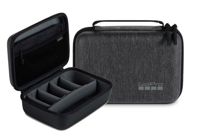 GoPro Casey GoPro accessory case