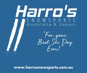 Harro's