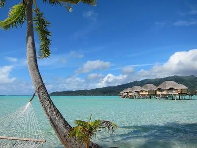 <!--:ja-->タヒチ「タハア島」はプライベート感たっぷりの上質リゾートだった<!--:-->