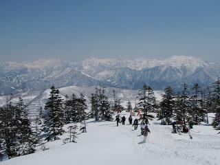 ゴールデンウィークでも滑れるスキー場(福島方面の情報も)