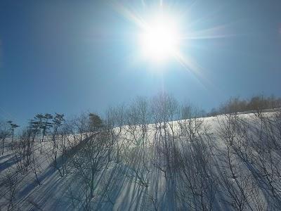 <!--:ja-->2013-2014シーズン 11月に東京から車で初滑りに行けるゲレンデOPEN情報まとめ<!--:-->