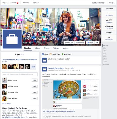 facebook_page1