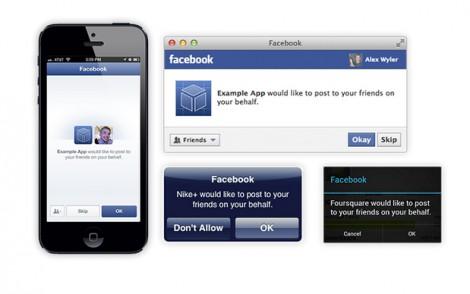 Facebook API ver1.0はいつまで使える?新規作成アプリでも使える?