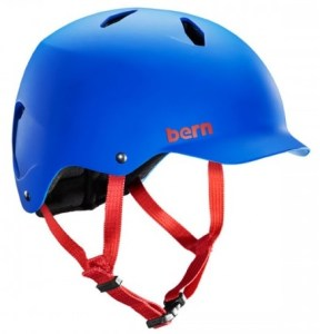 A great kids helmet under $100 dollars