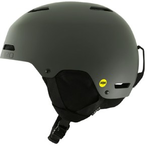 In our opinoin another one of the best snow helmets in the market