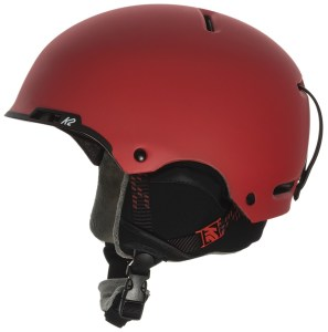 A top-rated helmet for a very good price