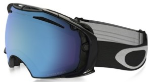 Another one of Oakley's best snow goggles