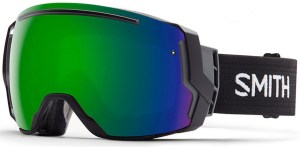 Another one of the best snowboard and ski goggles
