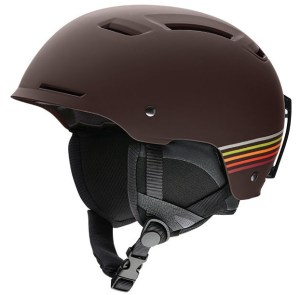 A solid helmet for the price in our opinion