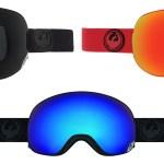 Dragon X2 Snowboard Ski Goggles Review