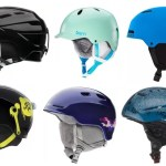 The Top 10 Best Snowboard Ski Helmets for Kids