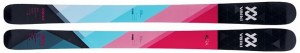 Our pick as the best skis for women