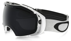 The second best ski and snowboard goggles under $200