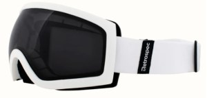 Another great pair of snow goggles under $50