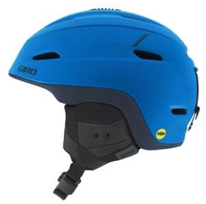 Our last pick as the best snow helmet under $200 dollars