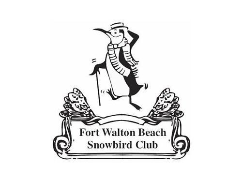 Fort Walton Beach Snowbird Club