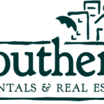 Southern Rentals and Real Estate – Gulf Shores