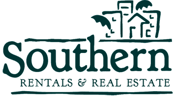 Southern Rentals and Real Estate – Ft. Walton Beach