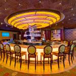 BEAU RIVAGE WINS SEVEN AWARDS IN CASINO PLAYER'S 'BEST OF DINING & NIGHTLIFE' SURVEY