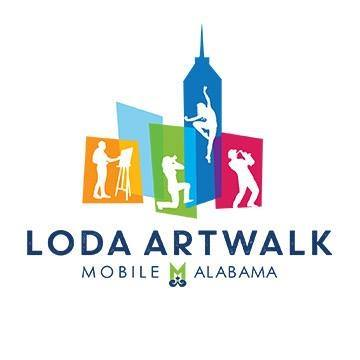 Fall Events in Mobile, Ala.