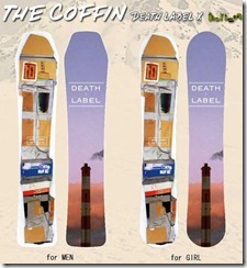 16-17 DEATH LABEL(デスレーベル)予約購入は?