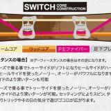 011 switch