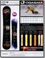 16-17-ogasaka-ctm0