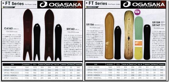 16-17-ogasaka-ftseries