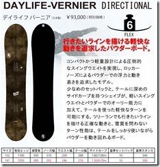 16-17-scooter-dyalife-vernier