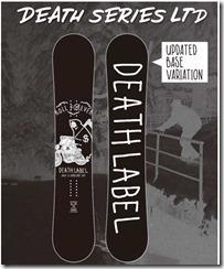 16-17deathlabel-deathseriesltd