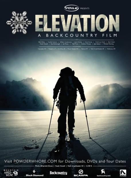 Elevation_Poster_Crop-755x1024