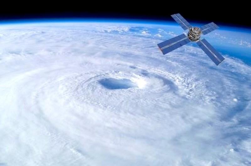 NOAA, weather, upgrade, software