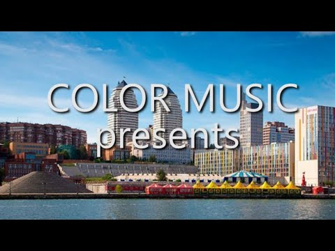Translation: Color Music - Дніпро | Dnipro 1