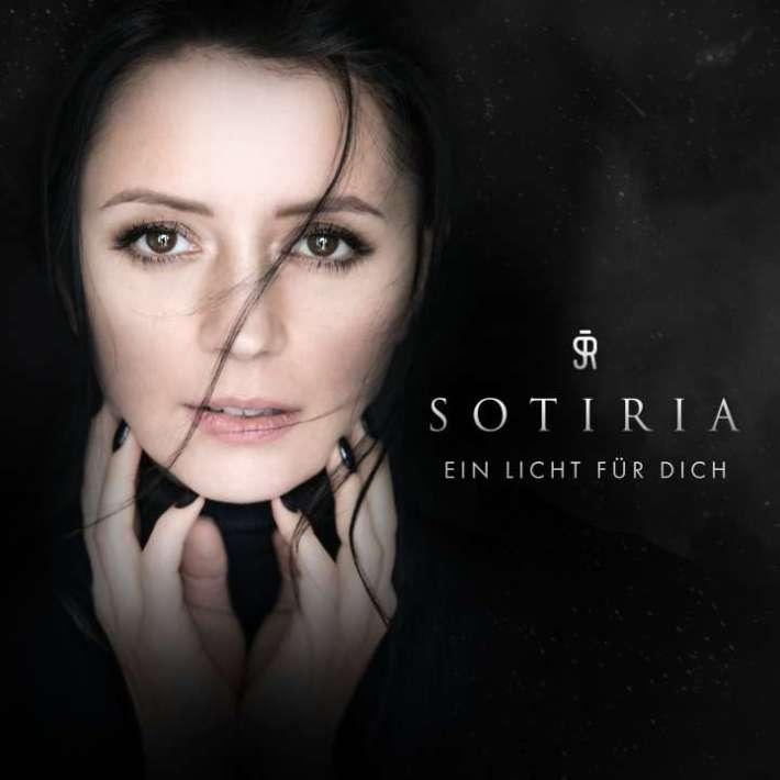 Song Translation: Sotiria - Ein Licht für dich 7