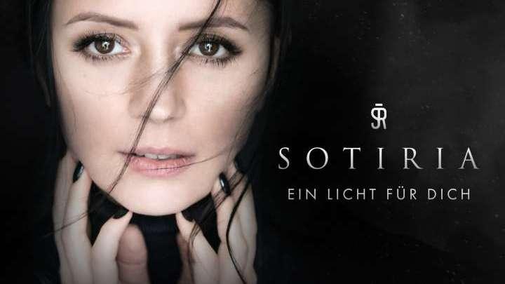 Song Translation: Sotiria - Ein Licht für dich 15