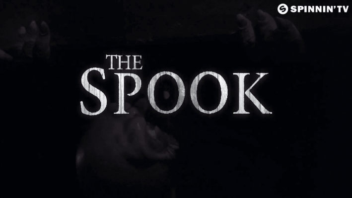 KSHMR, B3nte & BassKillers - The Spook [With Subtitles] 3