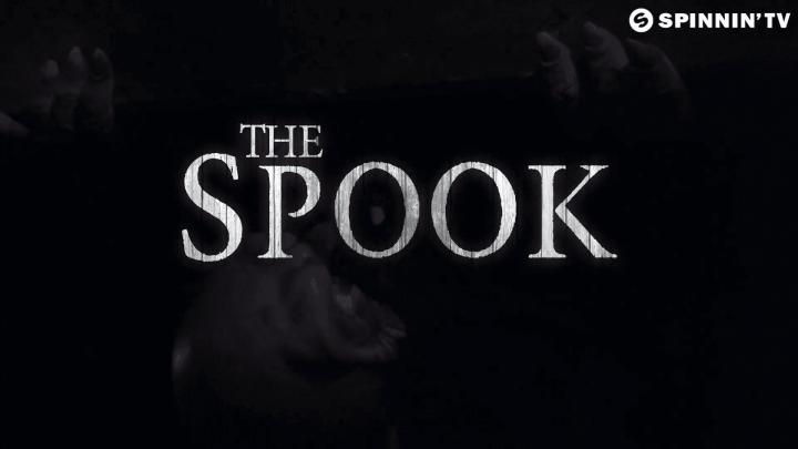 KSHMR, B3nte & BassKillers - The Spook [Nederlandse Ondertitels] 2