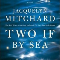 "TUESDAY SPARKS:  EXCERPTING ""TWO IF BY SEA"""