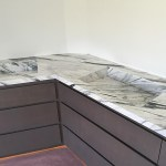 Countertops and Cabinets Snow Construction Los Angeles