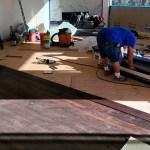 Flooring Contractor Los Angeles - Snow Construction 2