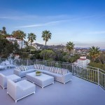 Deck and Patio Contractor Los Angeles - Snow Construction 2