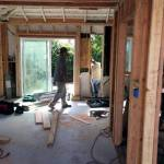 Snow-Construction-Los-Angeles-ADU-Granny-Flat-5