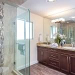 bathroom1b