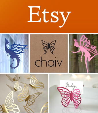 Etsy Chaiv Widget Image