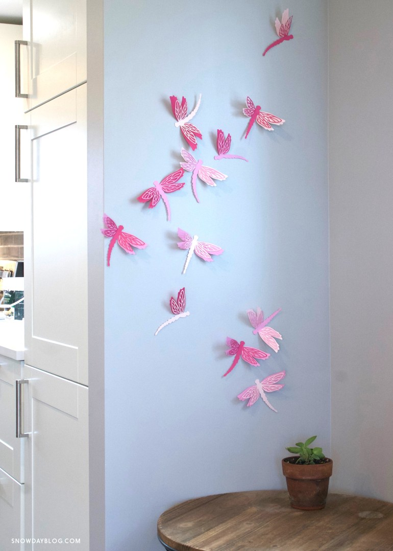 Drgnfly Pinks2