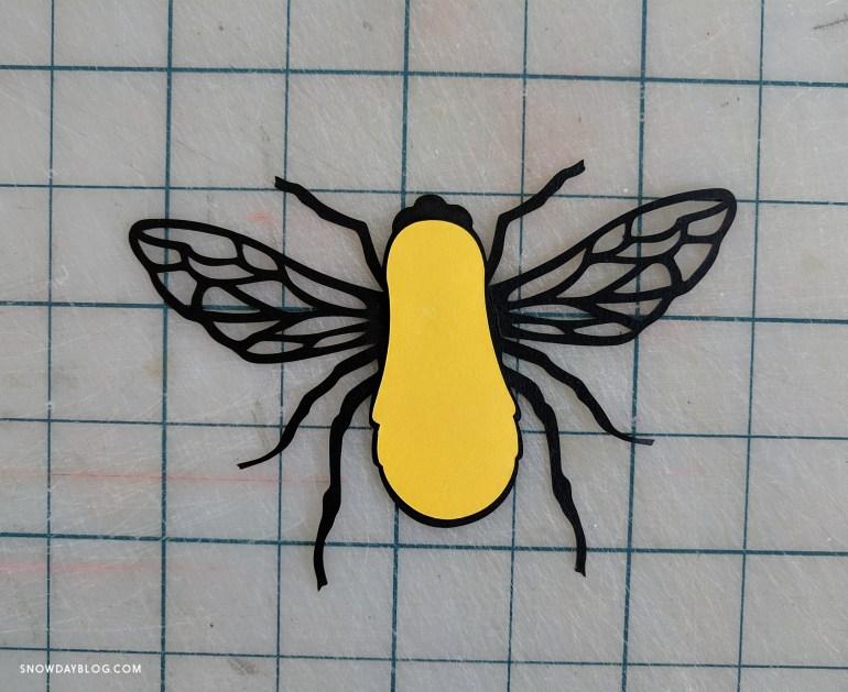 Bees Back On.jpg