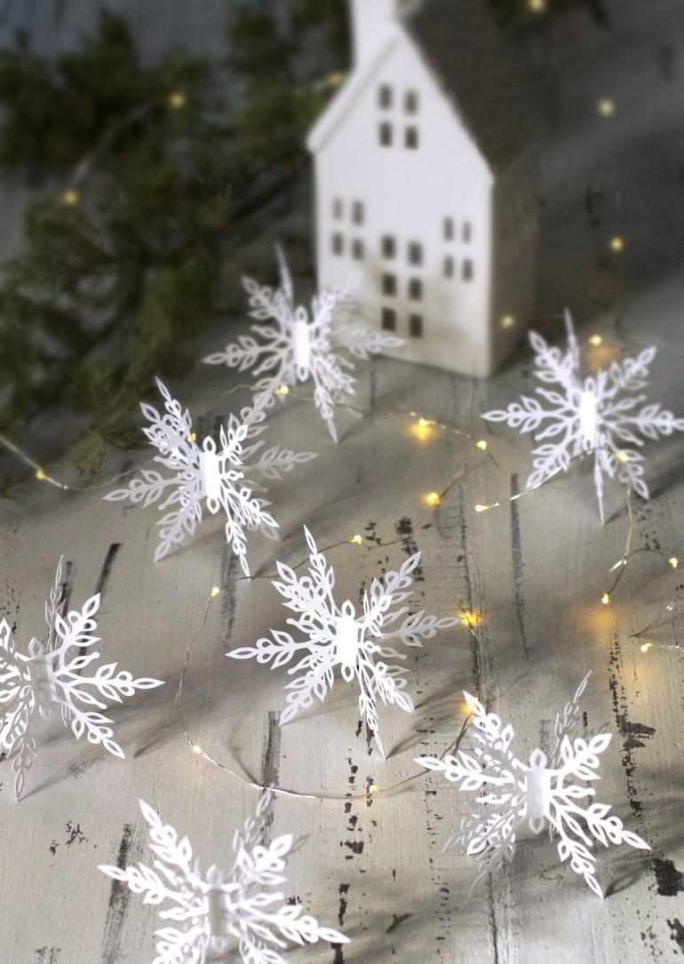 Snowflake1 4B