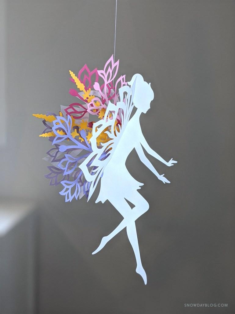 FlowerFairy WhitePinkPurple2