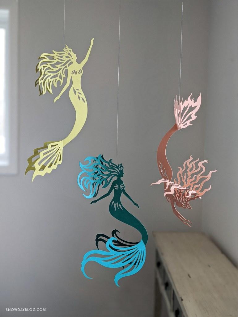 Mermaids Coral_Teal_Chart3