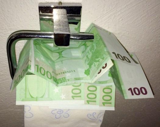 Euronen